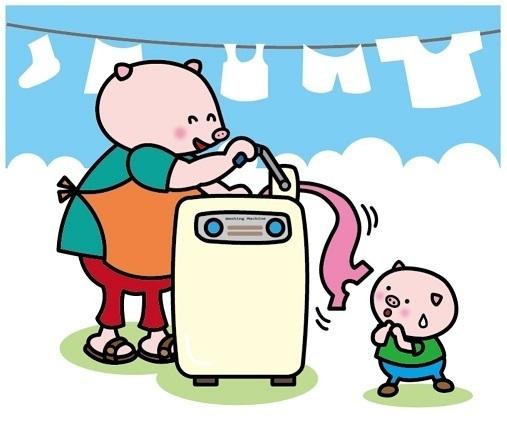 洗濯日和.jpg